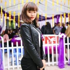 Tô Thành Anh trên LOZI.vn