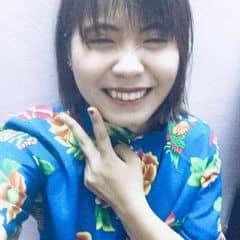 Tô Thị Trúc trên LOZI.vn